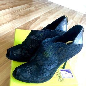 Ted Baker Women's Nerrine Special Occasion Heels